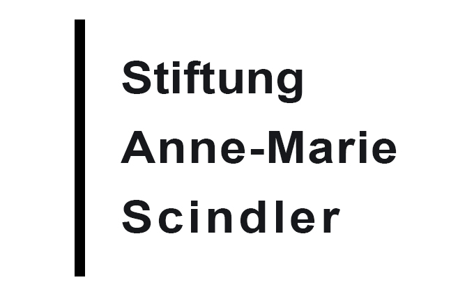 Stiftung Anne-Marie Scindler